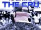 Trae Tha Truth & Baby Houston - The Cru Mp3 Download