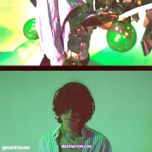 aldn - greenhouse Download Album Zip