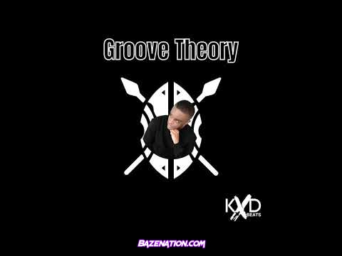 KXD BEATS – Groove Theory Mp3 Download