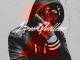 Lil Quill – Still at It Mp3 Download