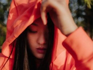 박혜진 Park Hye Jin – Whatchu Doin Later Mp3 Download