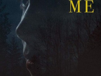 DOWNLOAD Movie: Bleed with Me (2020)