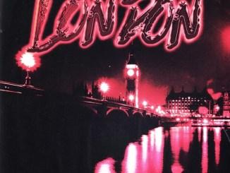 Booka600 – London (feat. Gunna) Mp3 Download
