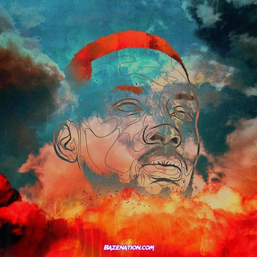 Dame D.O.L.L.A - Different On Levels The Lord Allowed Download Album Zip