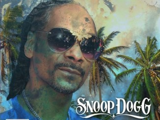 Dj Ceo, Snoop Dogg, Domino – Same Blocc Same Gang Mp3 Download