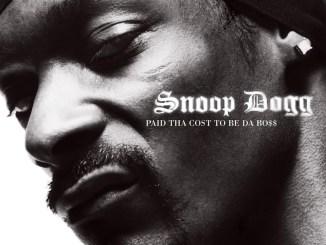 Snoop Dogg - From Long Beach 2 Brick City (feat. Redman, Nate Dogg & Warren G) Mp3 Download