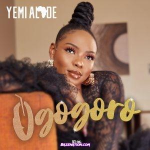 Yemi Alade – Ogogoro Mp3 Download