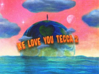 Lil Tecca – WE LOVE YOU TECCA 2 Download Album Zip