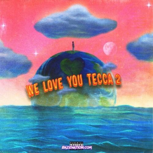 Lil Tecca – WHATEVER Mp3 Download