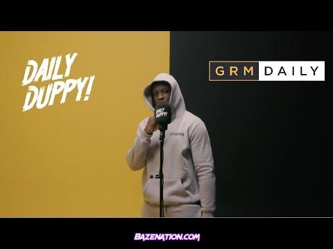 Abra Cadabra - Daily Duppy Mp3 Download