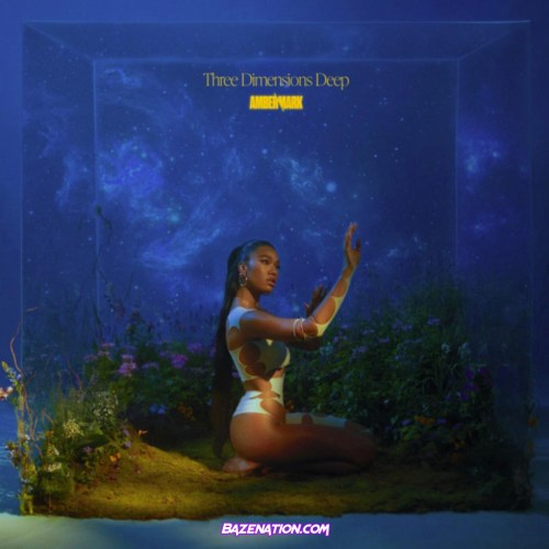 Amber Mark - What It Is Mp3 Download