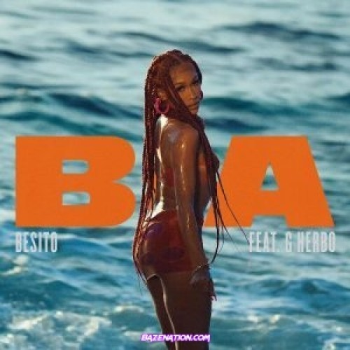 BIA - Besito Ft. G Herbo Mp3 Download