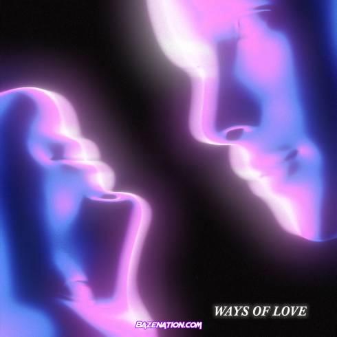 Bahari - Ways Of Love Mp3 Download