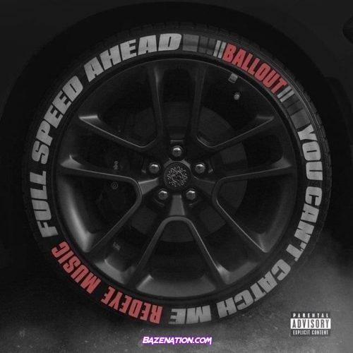 Ballout - Red Eye Download Album Zip