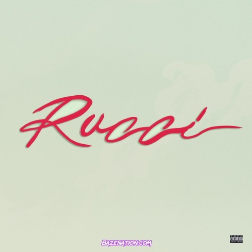 DDG - Rucci Mp3 Download