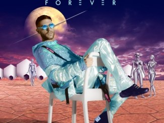 Don Diablo - FOREVER (feat. Camp Kubrick) Mp3 Download