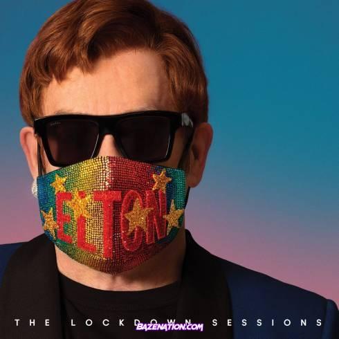 Elton John & Charlie Puth - After All Mp3 Download