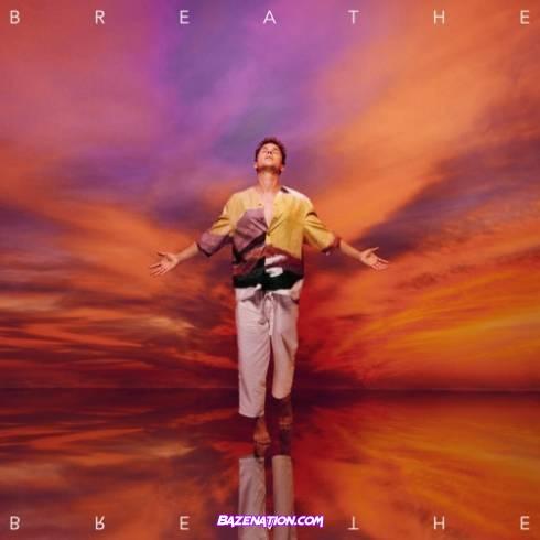 Felix Jaehn – BREATHE Download Album Zip