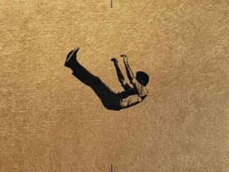 Imagine Dragons – Mercury - Act 1 Download Album Zip