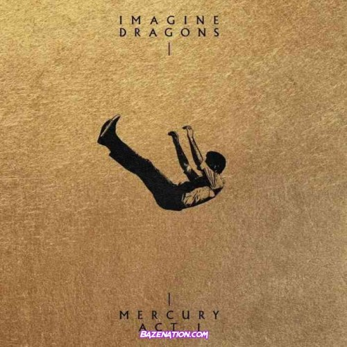 Imagine Dragons – Dull Knives Mp3 Download