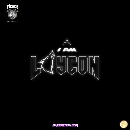 Laycon – Drunk in Love Ft. Soundz Mp3 Download