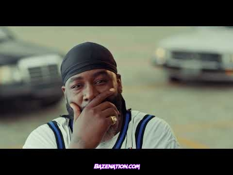 DOWNLOAD VIDEO: Show Dem Camp - Tycoon ft. Reminisce, Mojo MP4