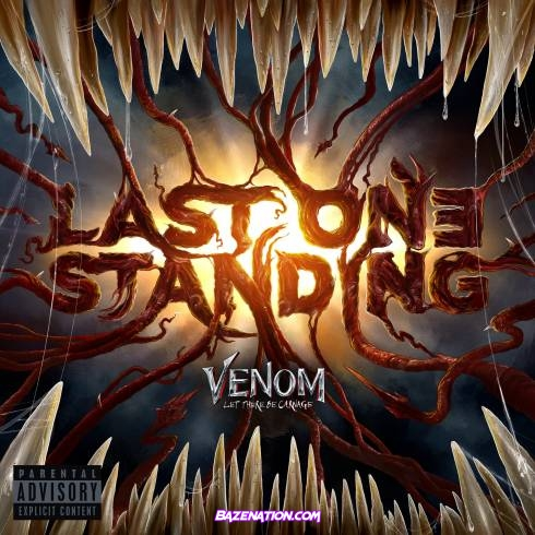 Skylar Grey, Polo G, Mozzy & Eminem – Last One Standing Mp3 Download