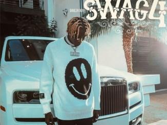 Soulja Boy - I Pity the Fool Mp3 Download