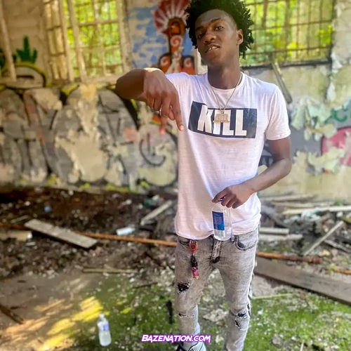 Spinabenz - Stackhouse Mp3 Download