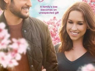 DOWNLOAD Movie: Sweet Carolina (2021) MP4