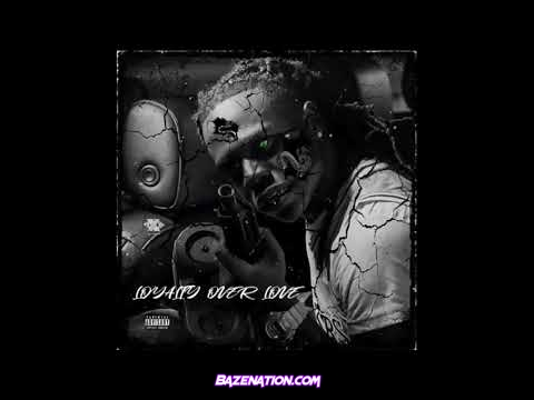 WncWhopBezzy - Loyalty Over Love Mp3 Download