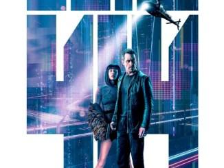 DOWNLOAD Movie: Zone 414 (2021) MP4
