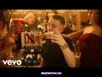 Aitch - Party Round My Place Ft. Avelino MP3 Download