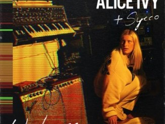 Alice Ivy & Sycco - Weakness Mp3 Download