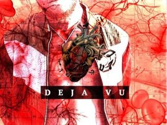Burna Boy - Deja Vu Mp3 Download