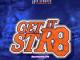 Cris Streetz & Jadakiss - Get It Str8 Mp3 Download