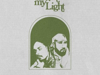 Problem & Snoop Dogg - Dim My Light Mp3 Download