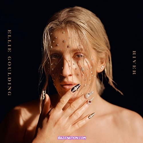 Ellie Goulding – River Mp3 Download