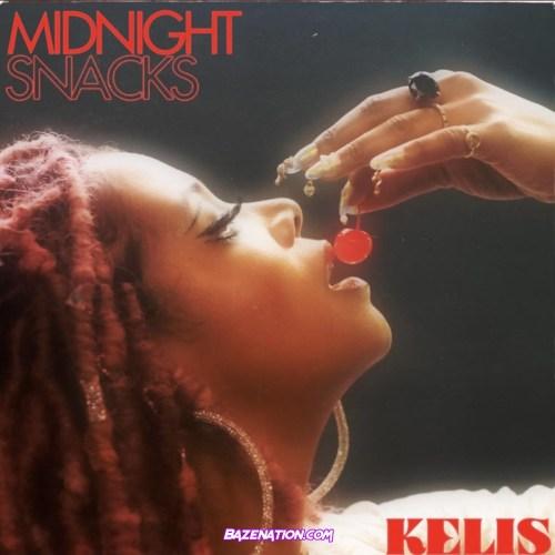 Kelis - Midnight Snacks Mp3 Download