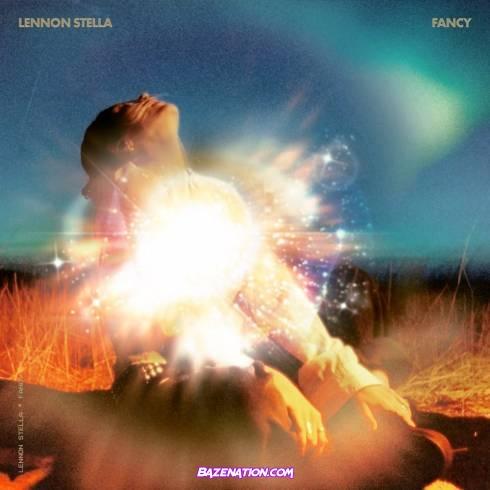Lennon Stella - Fancy Mp3 Download