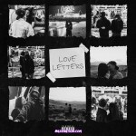 DOWNLOAD Phora – Love Letters (feat. Skye) – bazenation song