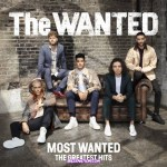 DOWNLOAD The Wanted – Rule The World – bazenation song
