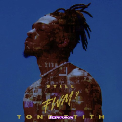 Tone Stith - Something In The Water Ft. Maeta Mp3 Download