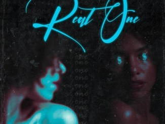 Tropico – Real One Ft. Rich The Kid Mp3 Download