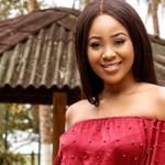 Erica's advice to would-be housemates