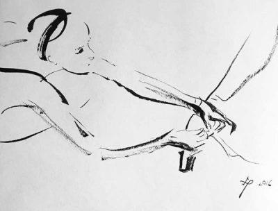 0 обложка Подвязывающая балетку e1523214998565 - Андрей Ремнёв