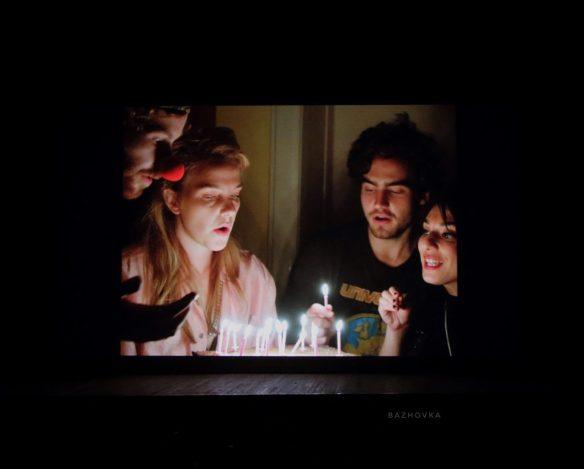 1 5 7 1024x822 - Фильм «Тридцать», или «мы все мечтаем о чём-то классном»