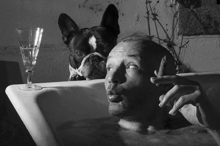 2 2 - Собачья жизнь