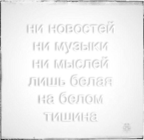 prosto e1568289639885 - белое на белом