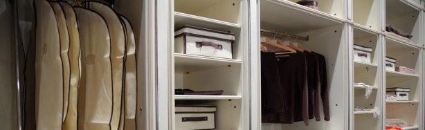 BB's Clutter Solutions New Jersey